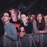 Концерт группы «Смысловые Галлюцинации» в Екатеринбурге, фото 53