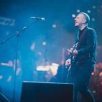 Концерт группы «Смысловые Галлюцинации» в Екатеринбурге, фото 56