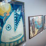 Евразийский фестиваль современного искусства в Екатеринбурге, фото 4