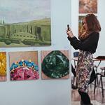 Евразийский фестиваль современного искусства в Екатеринбурге, фото 8