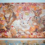 Евразийский фестиваль современного искусства в Екатеринбурге, фото 10