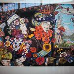 Евразийский фестиваль современного искусства в Екатеринбурге, фото 15