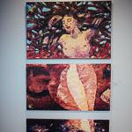 Евразийский фестиваль современного искусства в Екатеринбурге, фото 16