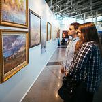 Евразийский фестиваль современного искусства в Екатеринбурге, фото 20