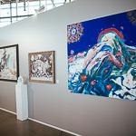 Евразийский фестиваль современного искусства в Екатеринбурге, фото 21