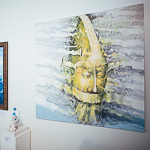 Евразийский фестиваль современного искусства в Екатеринбурге, фото 27