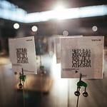 Евразийский фестиваль современного искусства в Екатеринбурге, фото 33