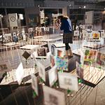 Евразийский фестиваль современного искусства в Екатеринбурге, фото 34