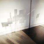 Евразийский фестиваль современного искусства в Екатеринбурге, фото 36
