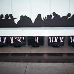 Евразийский фестиваль современного искусства в Екатеринбурге, фото 37