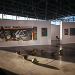 Евразийский фестиваль современного искусства в Екатеринбурге, фото 38