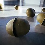 Евразийский фестиваль современного искусства в Екатеринбурге, фото 39