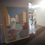 Евразийский фестиваль современного искусства в Екатеринбурге, фото 40