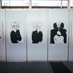 Евразийский фестиваль современного искусства в Екатеринбурге, фото 42
