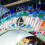 Евразийский фестиваль современного искусства в Екатеринбурге, фото 44