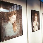 Евразийский фестиваль современного искусства в Екатеринбурге, фото 45