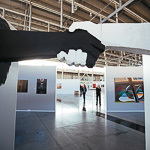 Евразийский фестиваль современного искусства в Екатеринбурге, фото 49