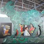 Евразийский фестиваль современного искусства в Екатеринбурге, фото 62