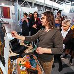 Евразийский фестиваль современного искусства в Екатеринбурге, фото 74