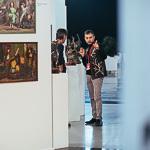 Евразийский фестиваль современного искусства в Екатеринбурге, фото 80