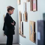 Евразийский фестиваль современного искусства в Екатеринбурге, фото 83