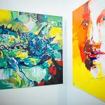 Евразийский фестиваль современного искусства в Екатеринбурге, фото 84