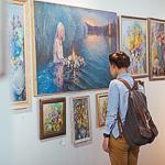 Евразийский фестиваль современного искусства в Екатеринбурге, фото 87