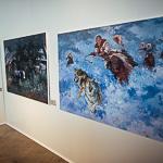 Евразийский фестиваль современного искусства в Екатеринбурге, фото 96