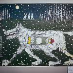 Евразийский фестиваль современного искусства в Екатеринбурге, фото 100