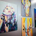 Евразийский фестиваль современного искусства в Екатеринбурге, фото 104