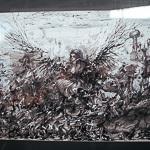 Евразийский фестиваль современного искусства в Екатеринбурге, фото 107