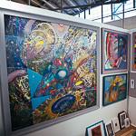 Евразийский фестиваль современного искусства в Екатеринбурге, фото 109