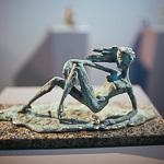 Евразийский фестиваль современного искусства в Екатеринбурге, фото 112
