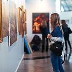 Евразийский фестиваль современного искусства в Екатеринбурге, фото 114
