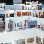 Евразийский фестиваль современного искусства в Екатеринбурге, фото 120