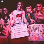 Концерт Klaxons в Екатеринбурге, фото 13