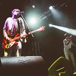 Концерт Klaxons в Екатеринбурге, фото 17