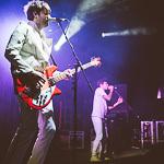 Концерт Klaxons в Екатеринбурге, фото 20
