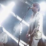 Концерт Klaxons в Екатеринбурге, фото 26