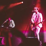 Концерт Klaxons в Екатеринбурге, фото 28