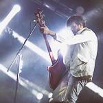 Концерт Klaxons в Екатеринбурге, фото 30