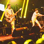 Концерт Klaxons в Екатеринбурге, фото 32