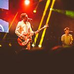 Концерт Klaxons в Екатеринбурге, фото 40