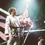 Концерт Klaxons в Екатеринбурге, фото 46