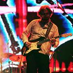 Концерт гитариста Омара Торреза, фото 8