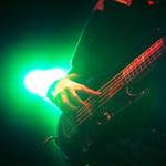 Концерт гитариста Омара Торреза, фото 9