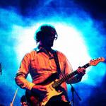 Концерт гитариста Омара Торреза, фото 10
