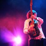 Концерт гитариста Омара Торреза, фото 12
