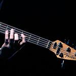 Концерт гитариста Омара Торреза, фото 13
