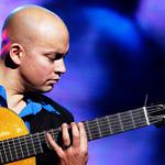 Концерт гитариста Омара Торреза, фото 14